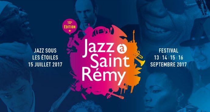 Un été musical à Saint-Rémy-de-Provence