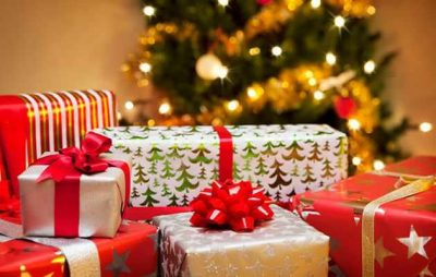 Cadeaux-NOEL2