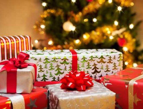 Pour Noël, faites plaisir à vos proches, offrez leur un séjour en Provence